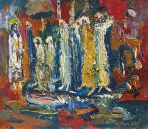 resurrection-ivan-filichev