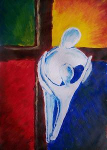 gods-healing-embrace-kerstin-berthold