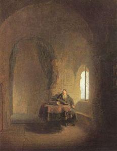 Old_Scholar_Reading