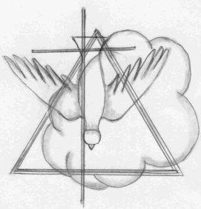 trinity_concl