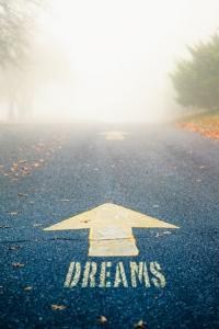 following-dreams