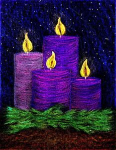 advent-candles-by-stushie